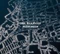 『Passenger』