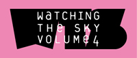 WATCHING THE SKY Vol.4