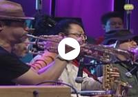Shibusashirazu Orchestra - FMM Sine 2013
