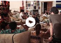 """RUA DAS PRETAS EP01 """"sítio são joão"""""""